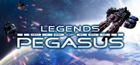 Legendsofpegasus